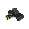Gravity MS U CLMP Universal Microphone Clamp for Handheld Microphones