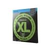 D′Addario EXL 165/6 struny na basovú gitaru