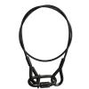 Adam Hall Accessories S 37062 B