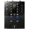 Pioneer DJM-S3 dj mixer