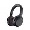 Beyerdynamic Lagoon ANC Traveller (20 Ohm) headphones closed