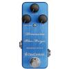 One Control Dimension Blue Monger efekt do gitary elektrycznej