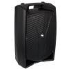 Proel V10 PLUS Active Full-range Loudspeaker