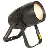 American DJ Encor Burst 100 IP 125 W WW COB LED Strobe / Blinder