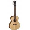 Baton Rouge X11S/OM gitara akustyczna