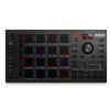 AKAI MPC Studio II controller