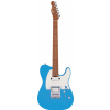 Charvel Pro-Mod So-Cal Style 2 HH HT CM Robin′s Egg Blue