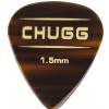Fender Chugg 1,5mm