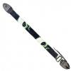 Canto WM127 guitar strap