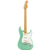 Fender Vintera 50s Stratocaster MN SFMG electric guitar