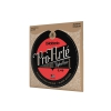 D′Addario EJ 49 classical guitar strings