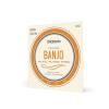 D′Addario J 63 struny pre banjo