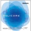 D′Addario Helicore H-310 husľové struny