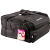 Accu Case AC-145 soft bag for light effect