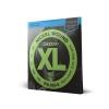 D′Addario EXL 165/5 struny na basovú gitaru