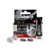 Alpine MusicSafe Classic špunty do uší