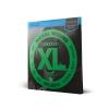 D′Addario EXL 220-5 bass guitar strings 40-125