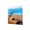 D′Addario EJ-84L struny na akustickú gitaru