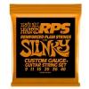 Ernie Ball 2241 NC RPS Hybrid Slinky struny na elektrickú gitaru