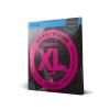 D′Addario EXL 170/6 struny na basovú gitaru