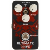 Joyo JF-2 Ultimate Drive guitar effect