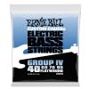Ernie Ball 2808 Flatwound Bass struny na basovú gitaru