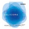 D′Addario Helicore H311 4/4 Violin E String