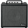 Ibanez 10G-V2 electric guitar amplifier