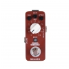 Mooer MOC1 Pure Octave Multimode Clean Octaver gitarový efekt