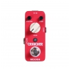 Mooer MDS3 Cruncher Distortion gitarový efekt