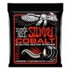 Ernie Ball 2715 Cobalt 10-52 struny na elektrickú gitaru