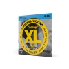 D′Addario EXL 125 electric guitar strings 9-46