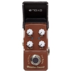 Joyo JF-323 Wooden Sound (acoustic simulator) gitarový efekt